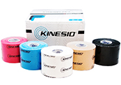Kinesio® Tex Gold
